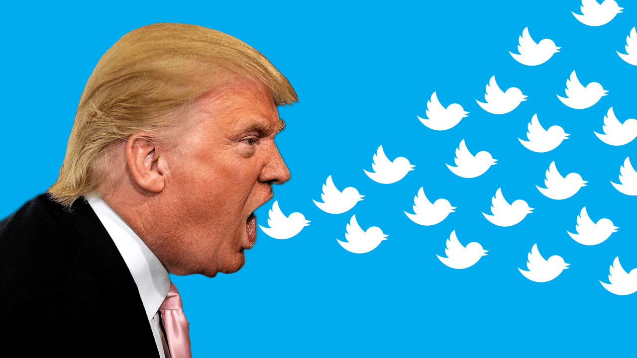 No, Twitter isn't 'shadow banning' conservative voices. Here's what's really going on.