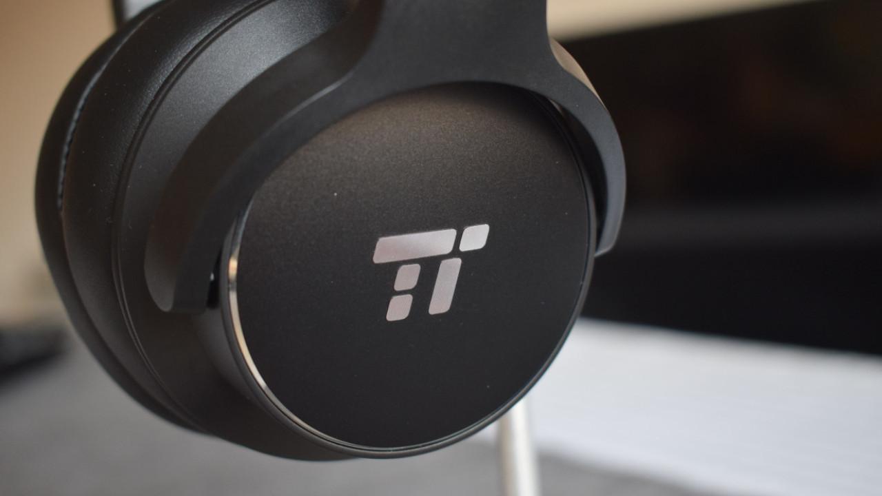 Review: TaoTronics' $70 headphones deliver decent entry level noise-cancelling performance