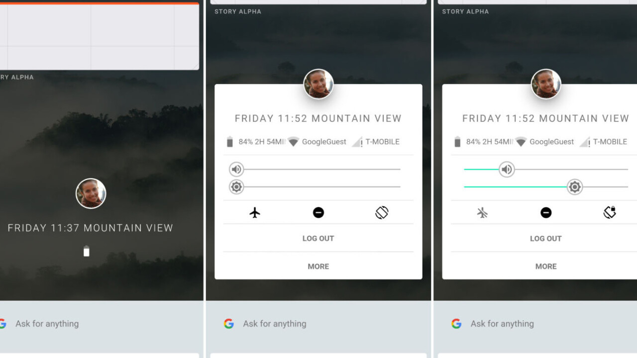 Google is reportedly building Fuchsia OS to replace Android on all its devices (Update: not anytime soon)