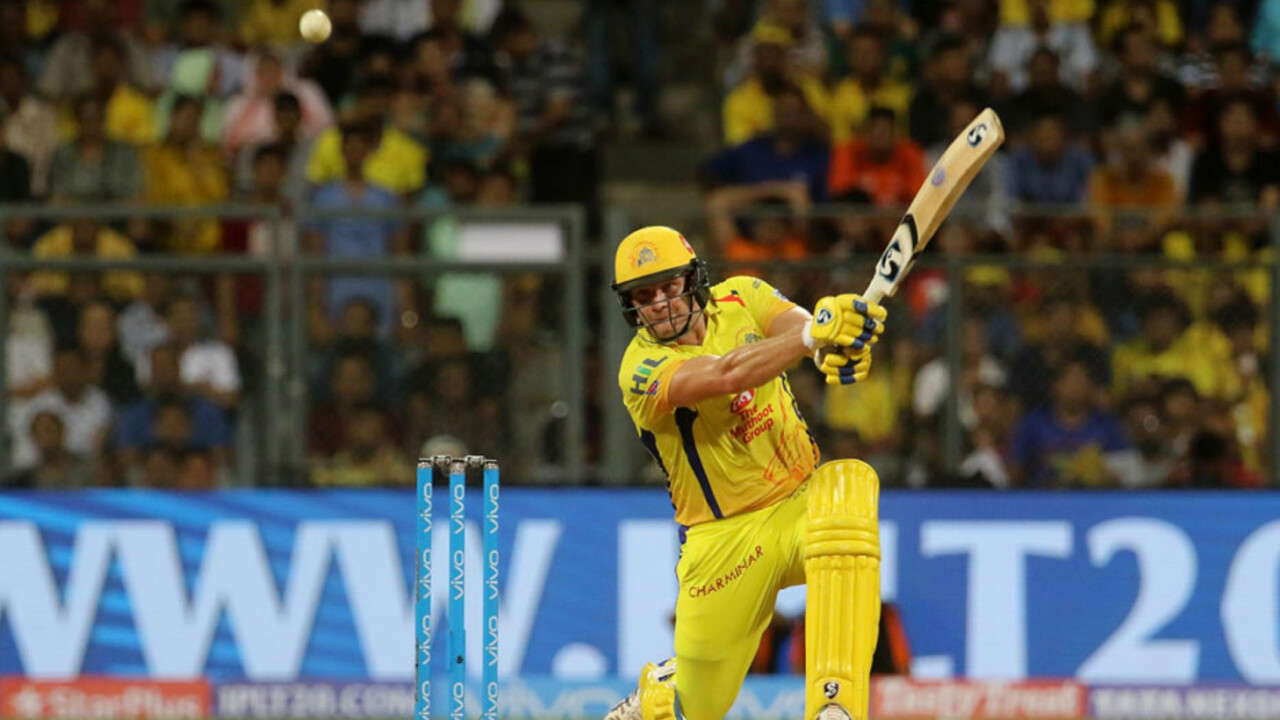 How Hotstar streams cricket matches to 10 million passionate fans at once