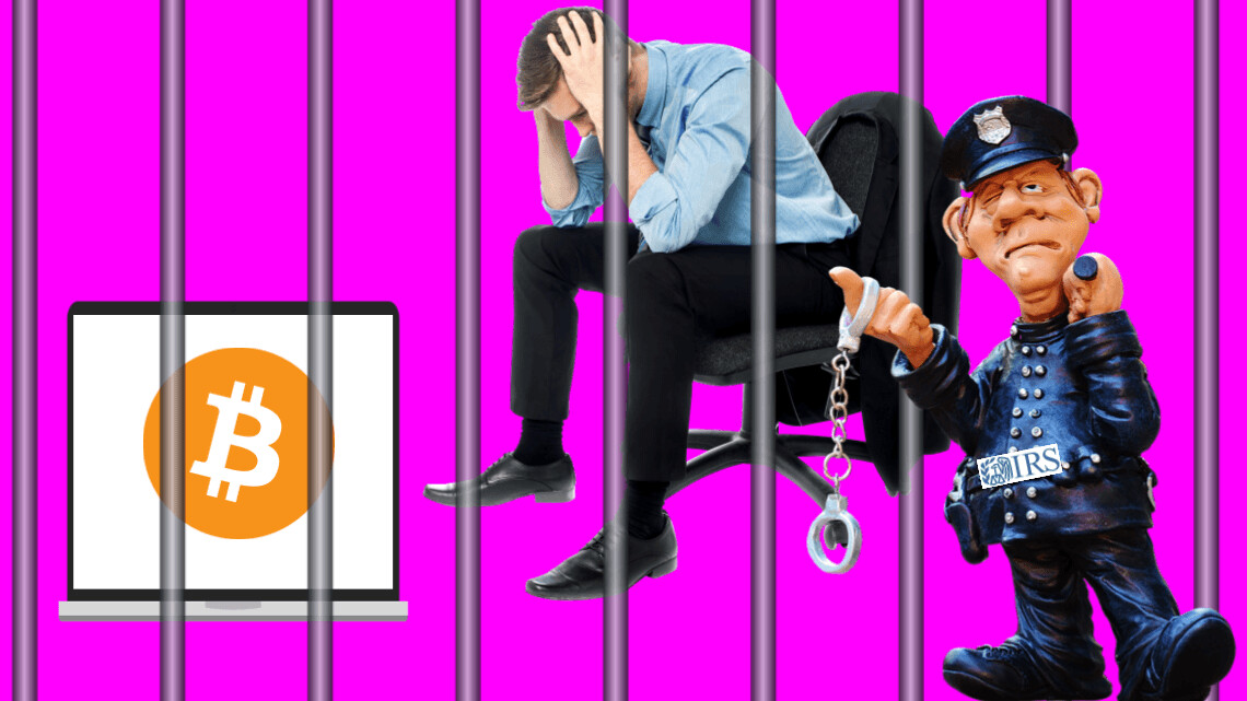 Victims lose $4.4B to cryptocurrency crime in first 9 months of 2019