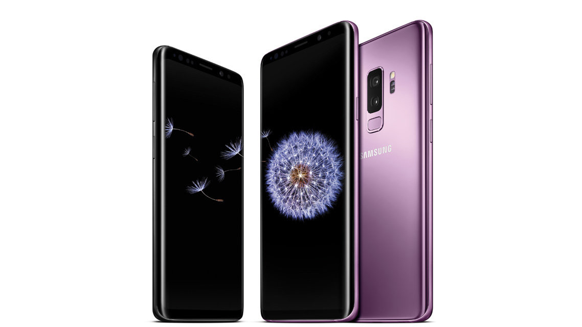 Samsung Galaxy S10 will reportedly come in 3 sizes to trump the iPhone in 2019