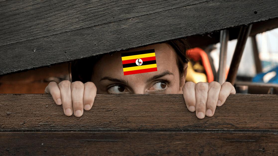 Definitely don't use these VPNs to avoid Uganda's social media tax