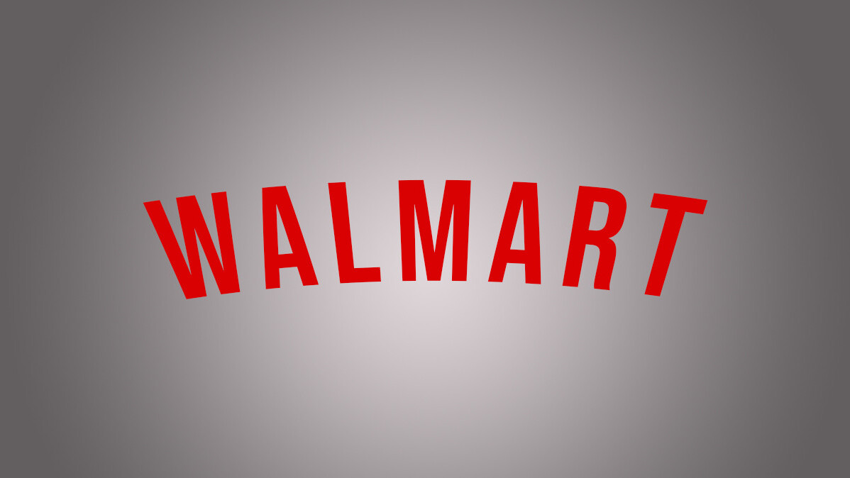 Walmart is reportedly building a video streaming service to take on Netflix