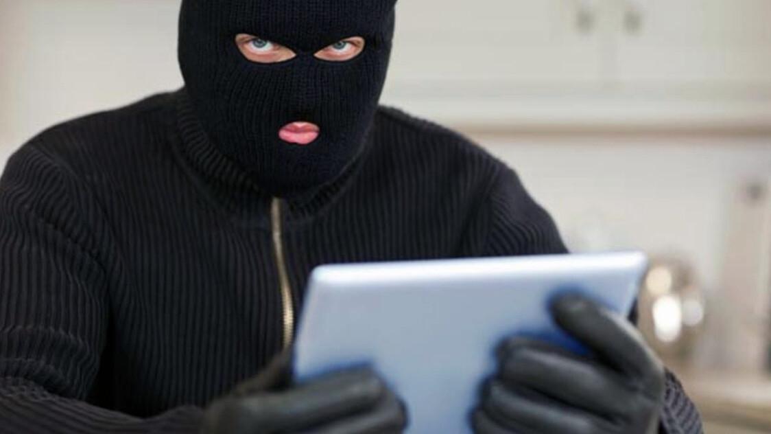 Teen burglar wakes up California couple, asks to use their Wi-Fi