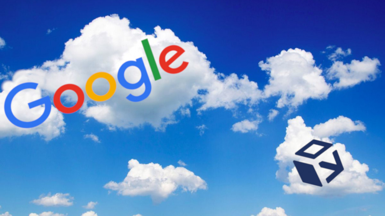 Google takes on Amazon and Microsoft with new cloud offerings for blockchain devs