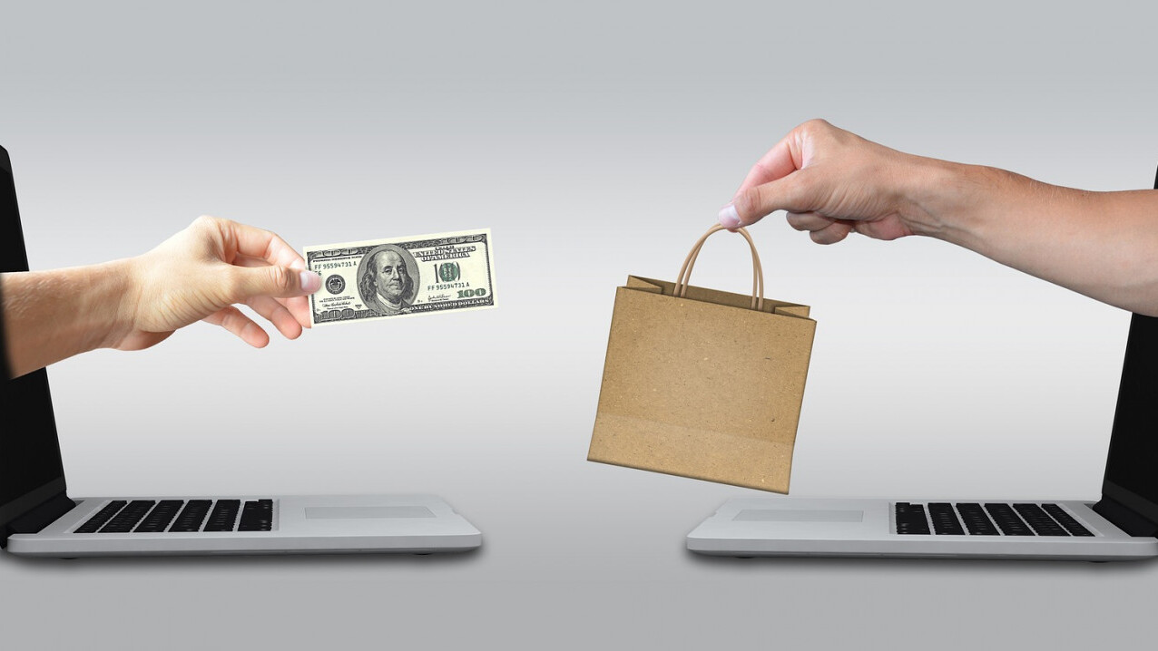 Why reducing customer friction is the new customer loyalty