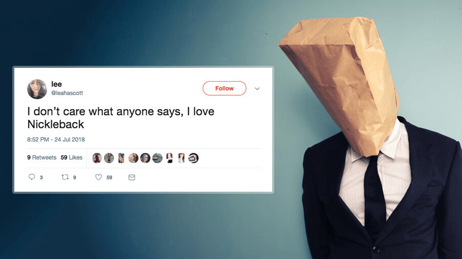 Open thread: Should Twitter users automatically delete old tweets?