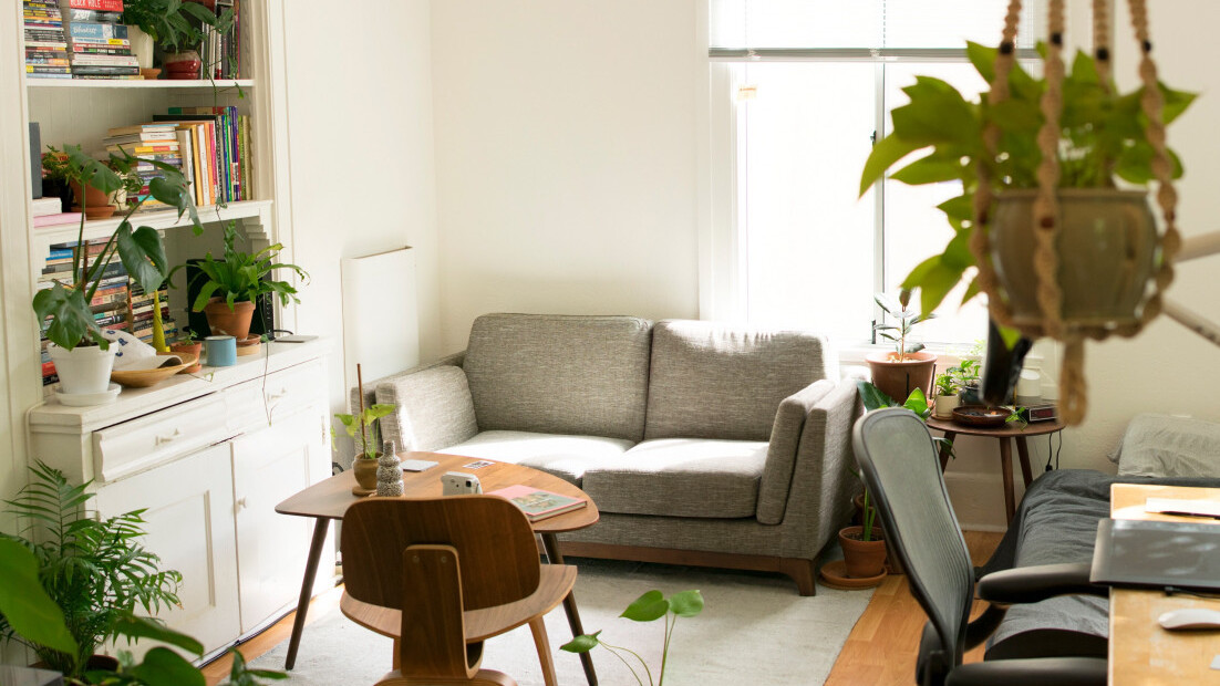 This startup wants to change how renters pay for deposits