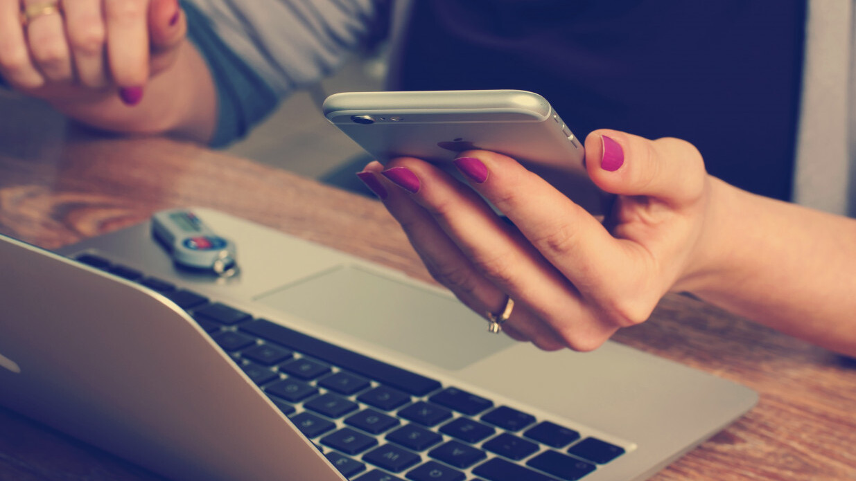 Break down the silos between mobile site and app teams to optimize the digital customer journey