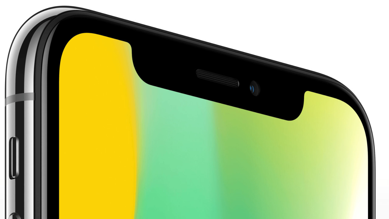 What to expect from Apple's September 12 iPhone event