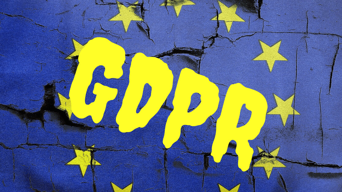7 EU countries accuse Google of violating GDPR by tracking users
