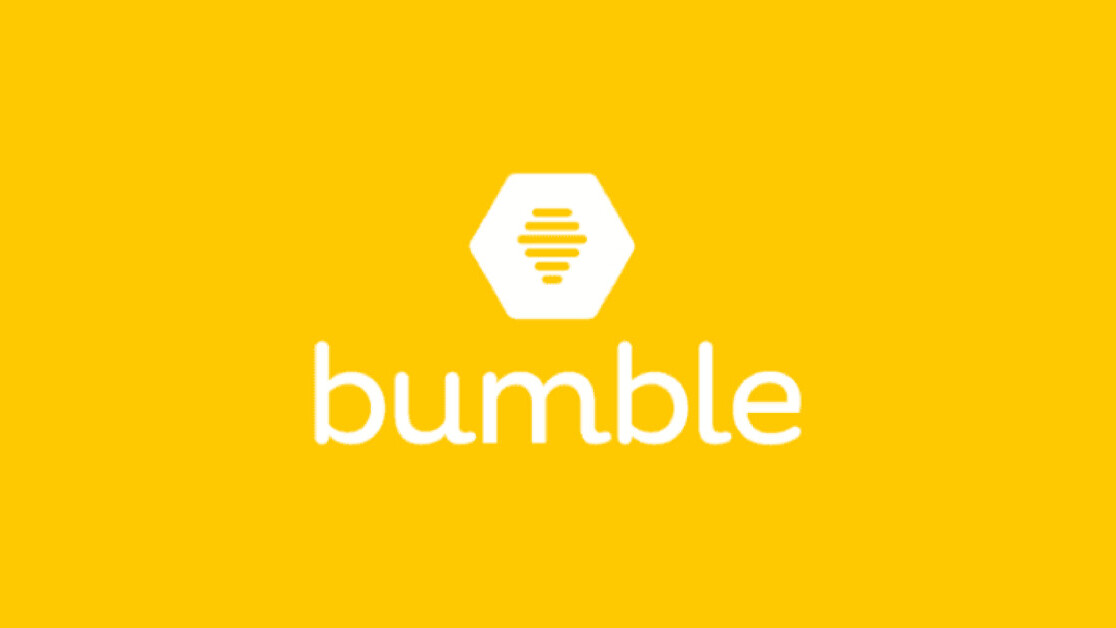 Dating app Bumble launches fund to invest in women-led startups