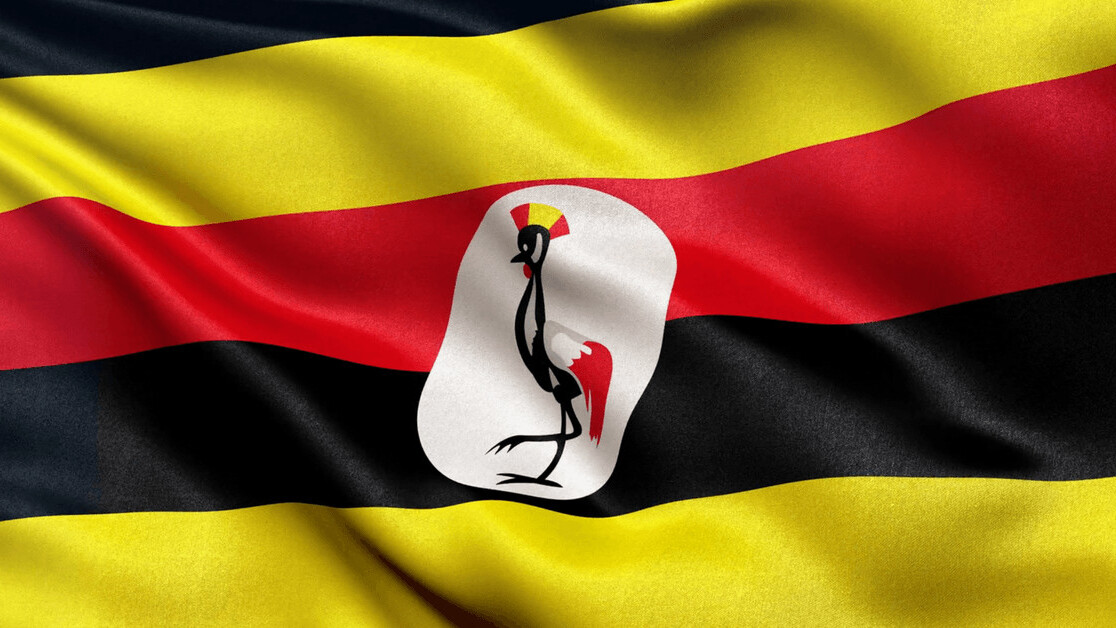 Uganda is trying to ban internet porn
