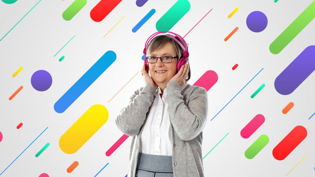 Qualcomm's new aptX Adaptive codec promises better sounding lag-free Bluetooth audio