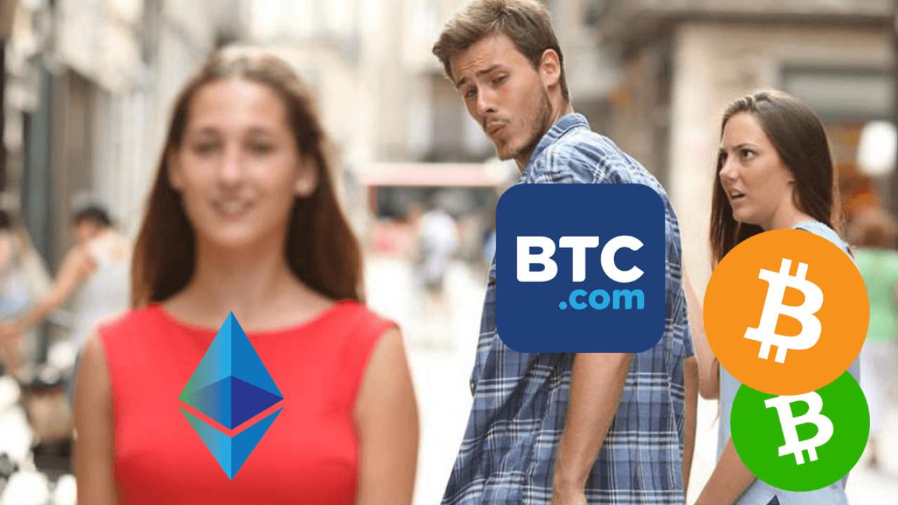 pos sistemos bitcoin robo para trade de bitcoin