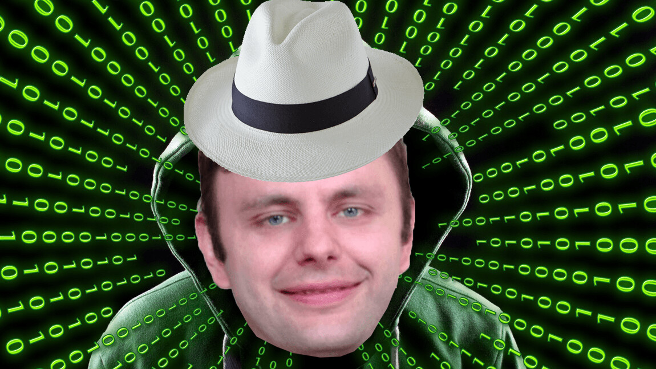 Hacker exploits EOS betting platform to 'win' jackpot 24 times in a row