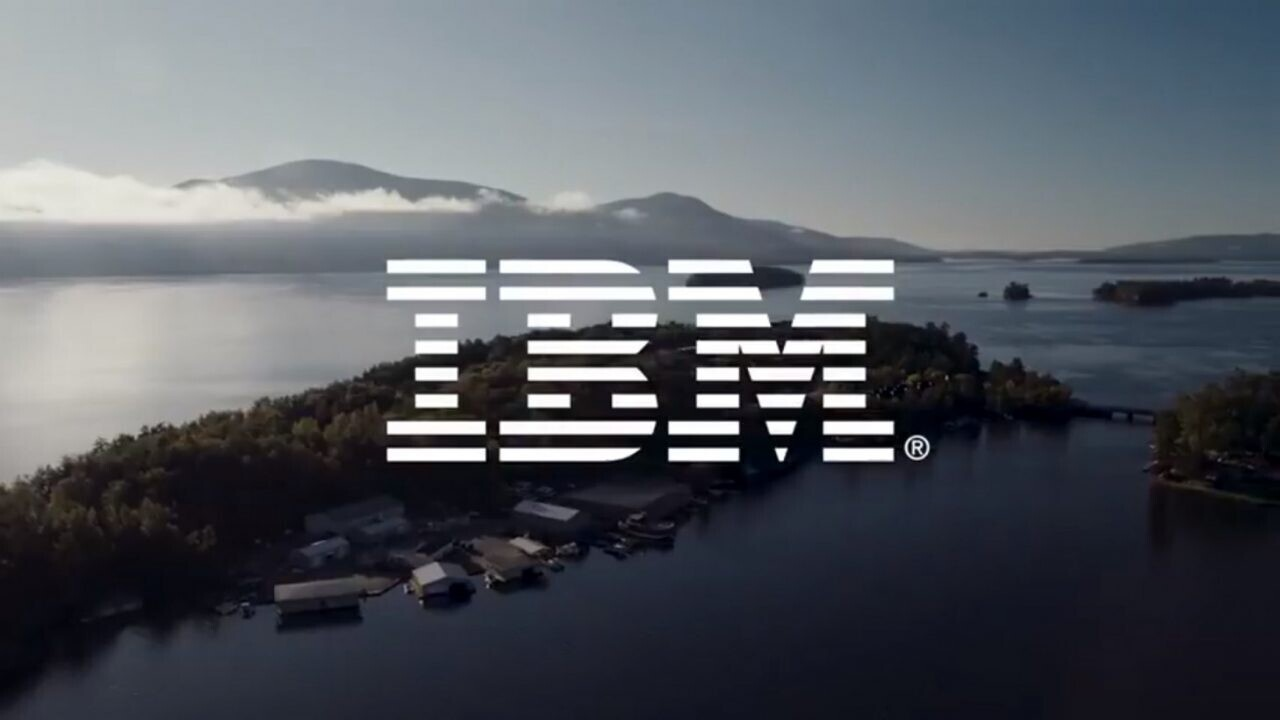 IBM's 'Code and Response' documentary proves developers can be superheroes too