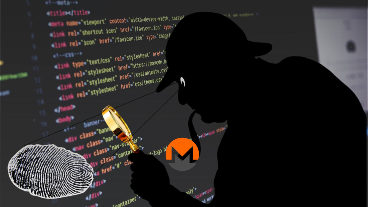 Monero wallet vulnerability made it possible to steal XMR from exchanges