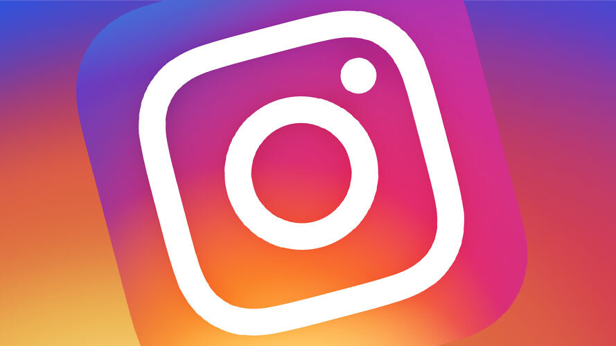 Smart advertisers are flocking to Instagram. This training will show you why — and how you can capitalize
