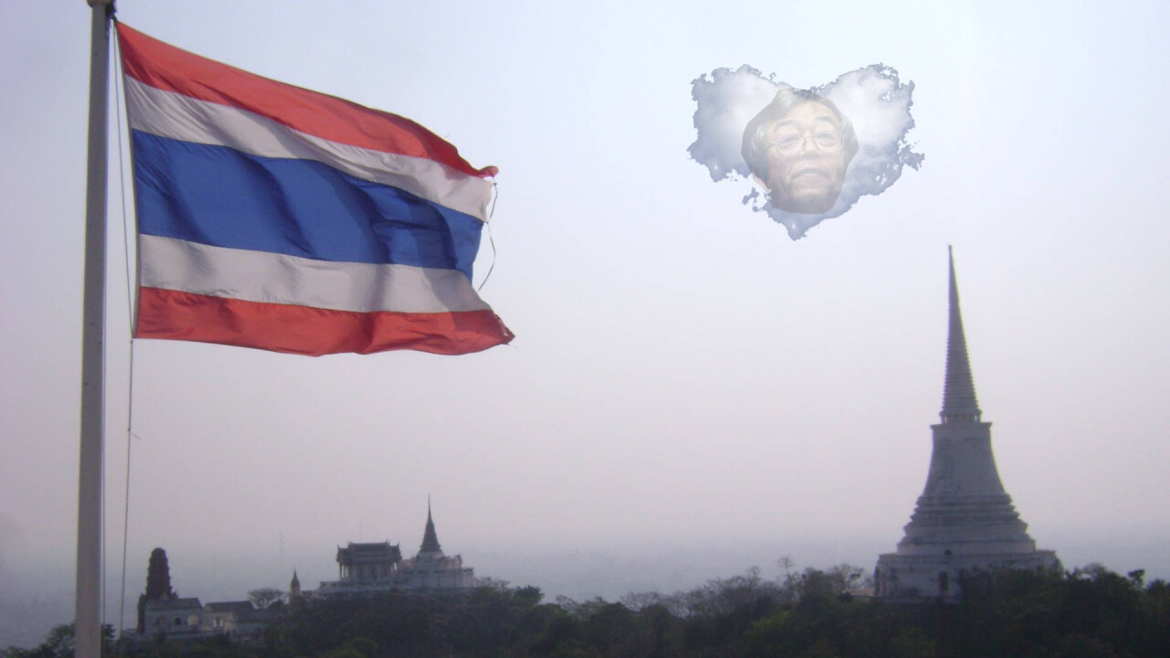 Thailand central bank will issue its own digital currency — but