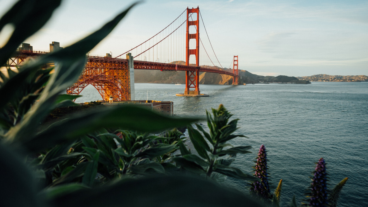 Why Silicon Valley is no longer the place to be for your startup