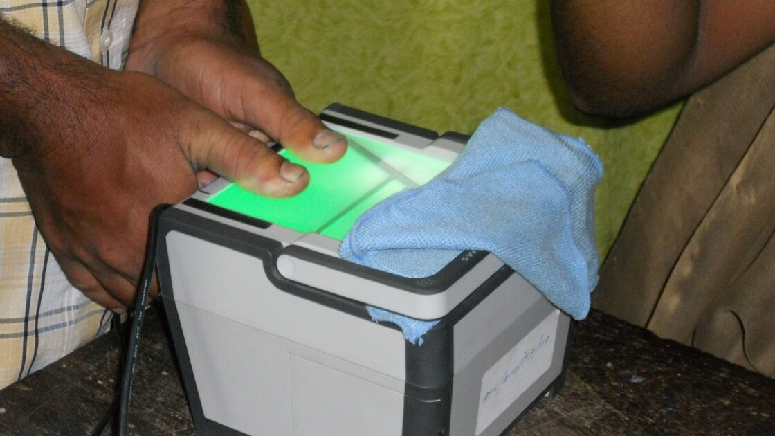 India's Supreme court rules Aadhaar ID program doesn't violate privacy rights