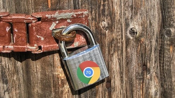 Google Chrome's next release will address privacy concerns with cookies and sign-ins