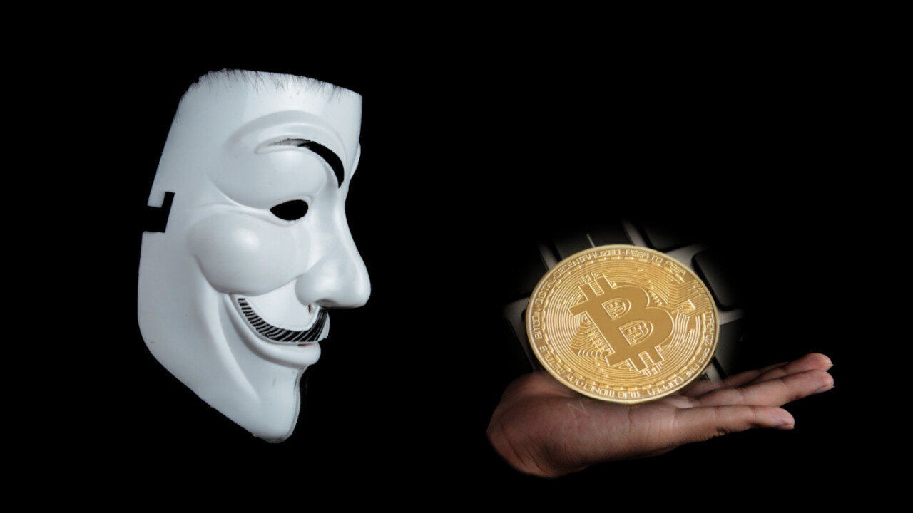 Crippling DoS vulnerability put the entire Bitcoin market at risk
