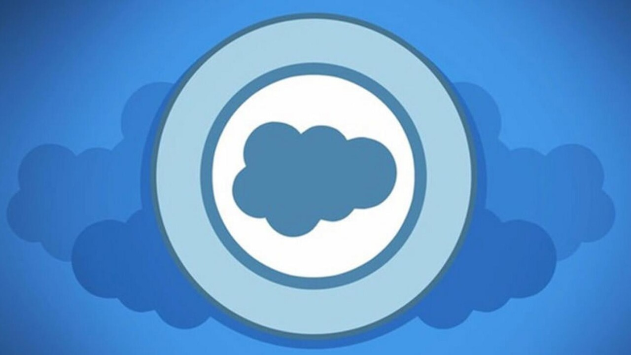 Learn how to get Salesforce-certified for less than $4 a course