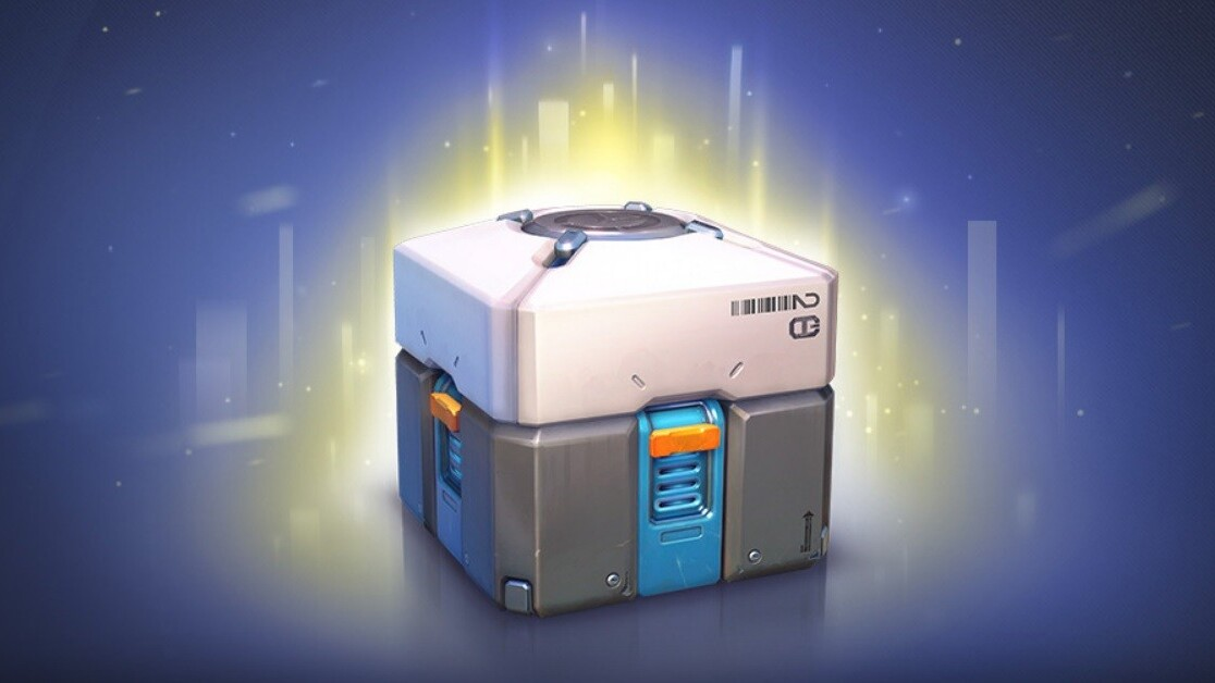 The FTC is investigating loot boxes — but not for the right reasons