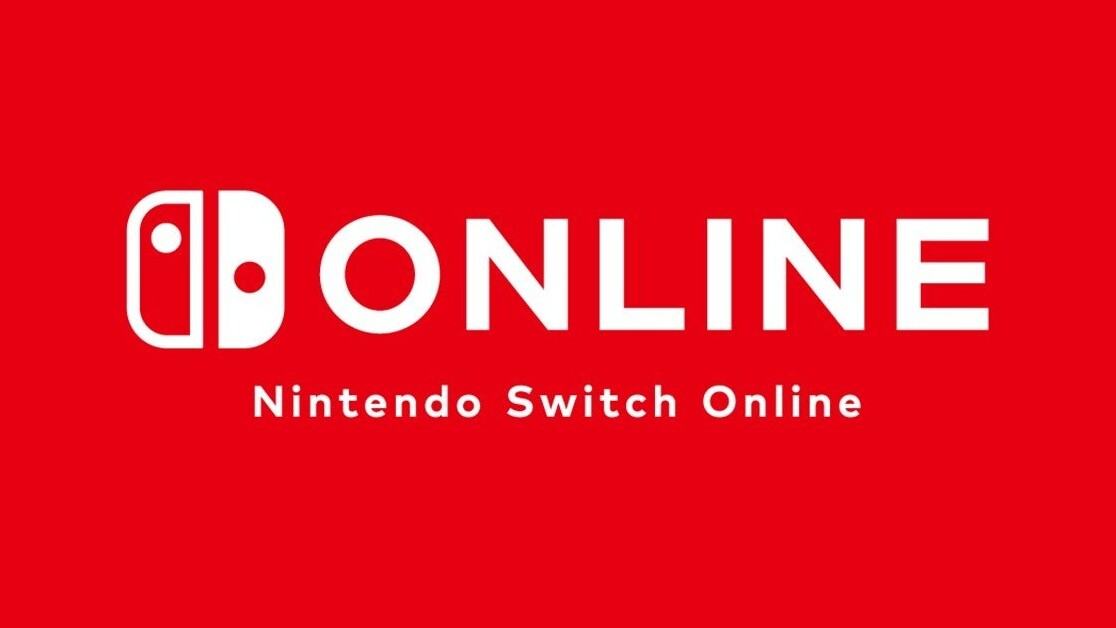 Nintendo won't immediately delete your Switch Online saves when you cancel
