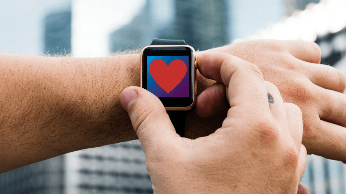 New Apple Watch's ECG feature can detect more underlying heart issues