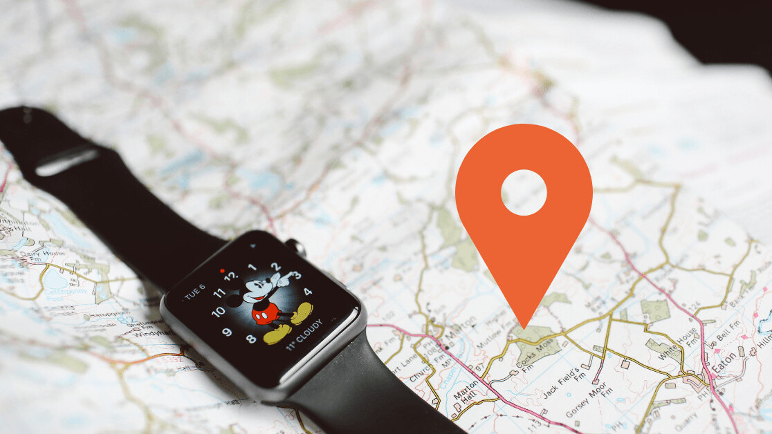 We shouldn't market to people's past — we need real-time, location-based strategies