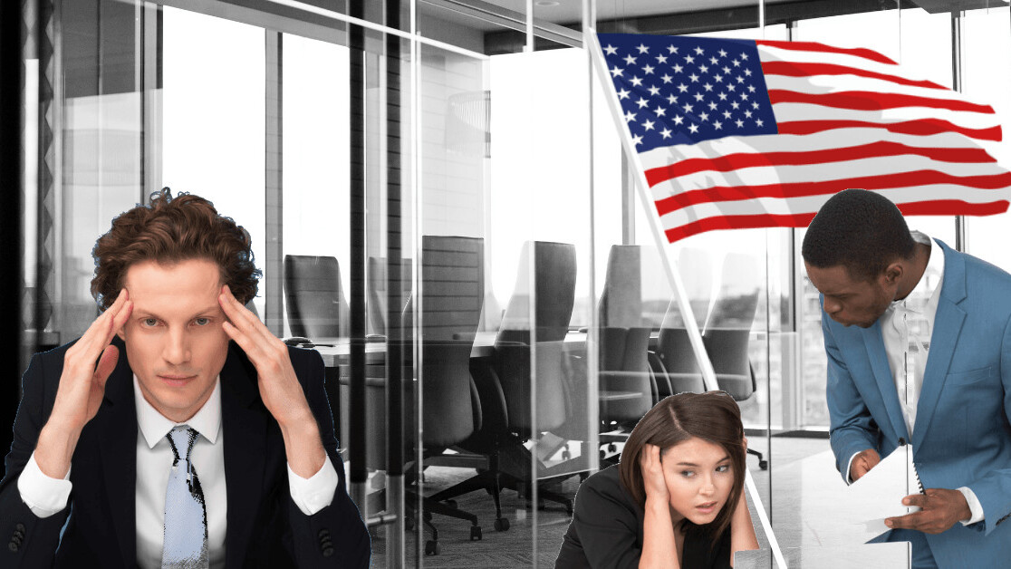 Americans work too much — Here's how we can change that