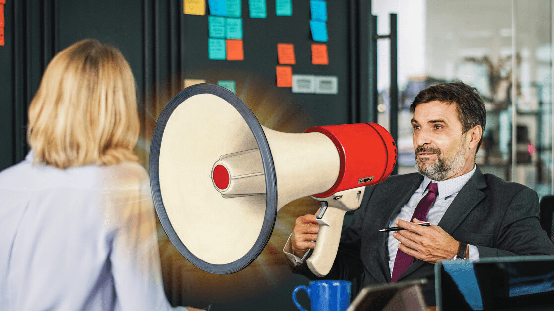 Here's how you can painlessly integrate voice in your business