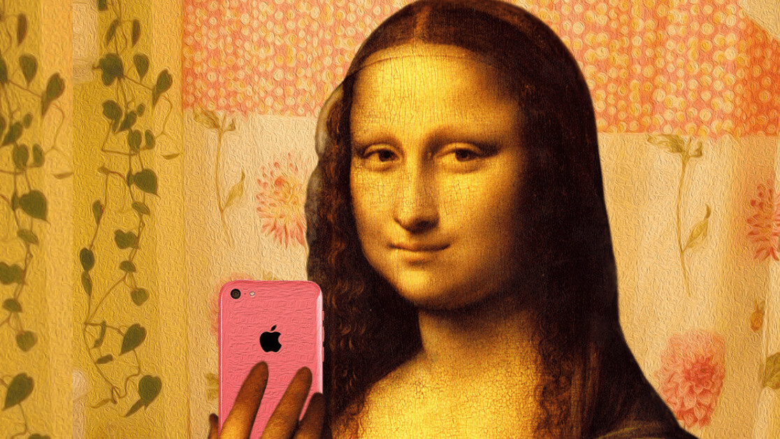 Instagram is changing the way we experience art