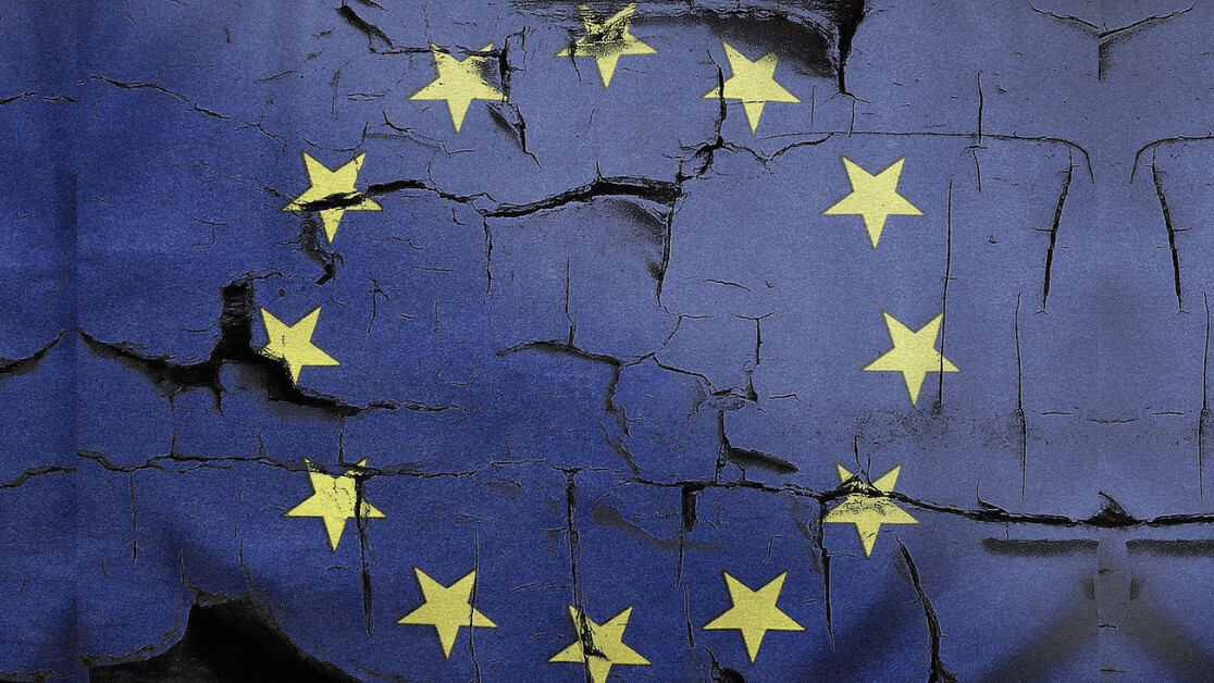 EU Parliament just voted on controversial Copyright Reform — the outlook is grim