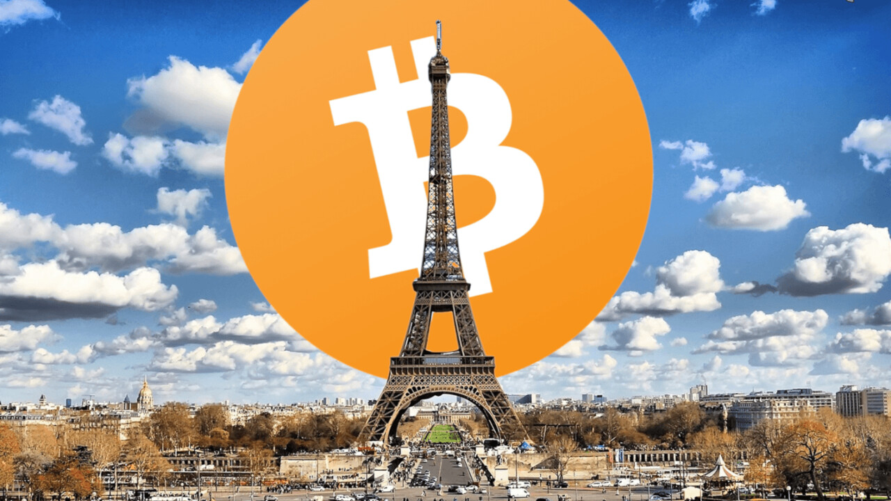 France introduces ICO regulations to protect investors