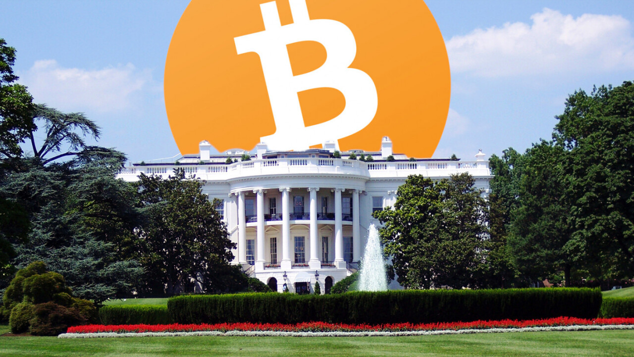 Coinbase, Polychain Capital, and others unite to form cryptocurrency lobbying group in DC