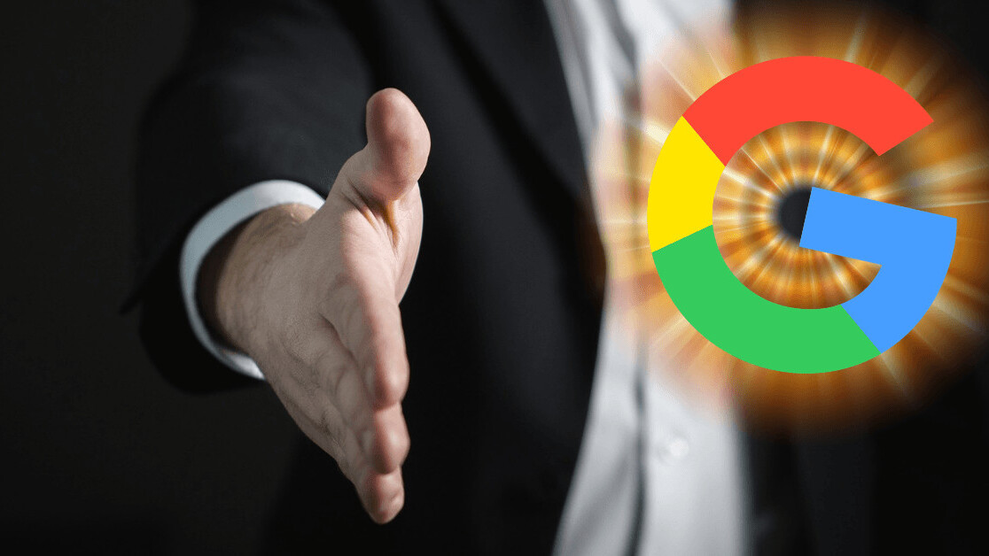 3 handy features in Google For Jobs to measure your hiring campaign's success