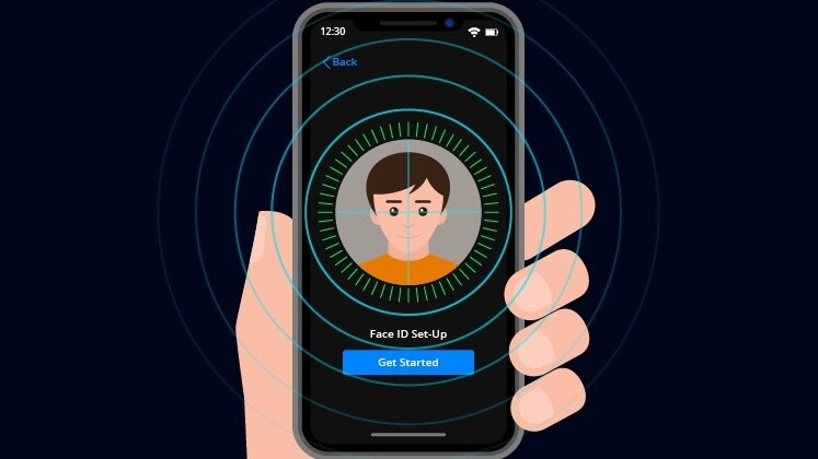 FBI uses FaceID to unlock a suspect's iPhone X for the first time