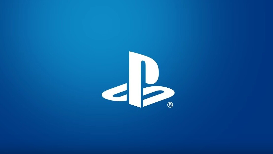 How to hide everything from everyone on your PlayStation 4