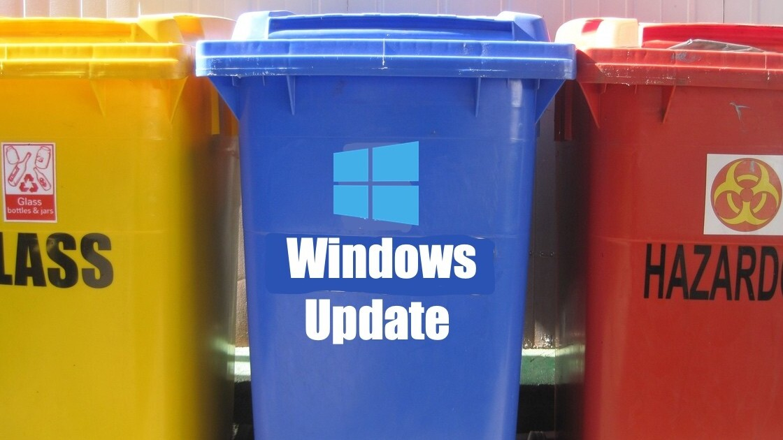 Windows 10's next update will give you more freedom to upgrade when you want