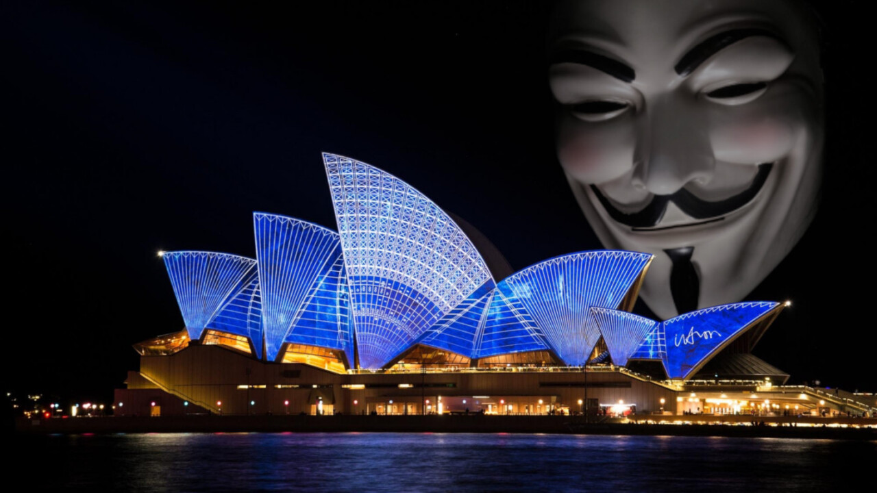 23-year-old Australian pilfers $320,000 of cryptocurrency – gets arrested