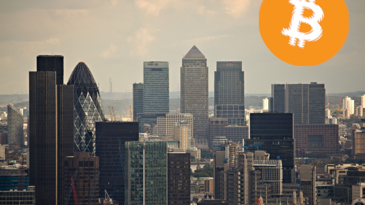 Report: Central banks split over how to issue digital fiat currencies
