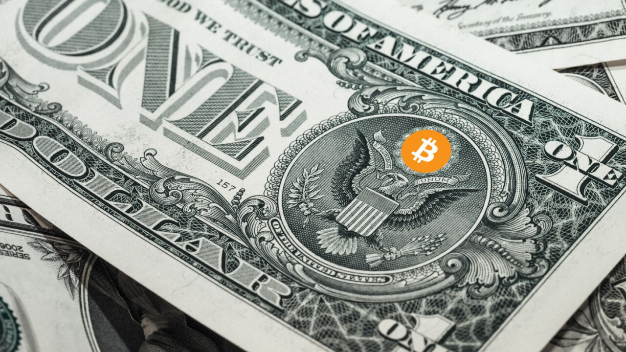 Cryptocurrency traders are shifting from stablecoins to Bitcoin