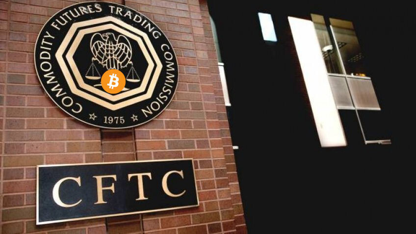 US rules cryptocurrencies are commodities in $6M fraud case