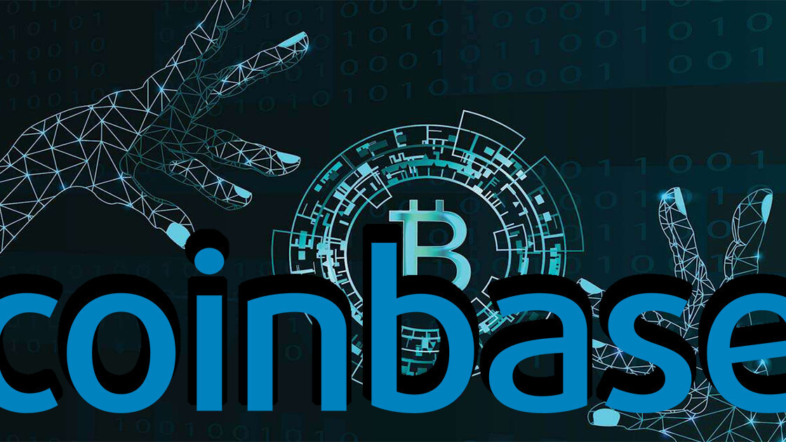 Do cryptocurrencies need a company like Coinbase?
