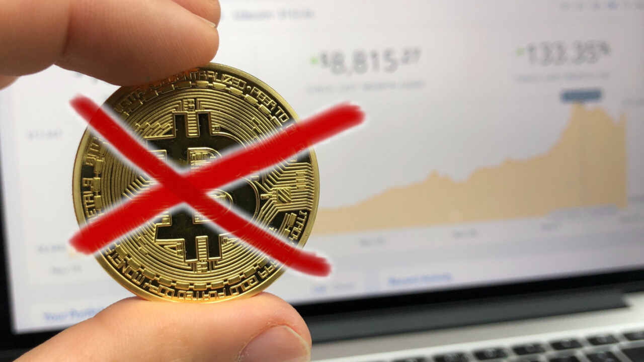 Coinbase confirms it is killing its cryptocurrency index fund